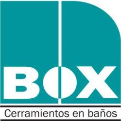 BOX – CERRAMIENTOS EN BAÑOS